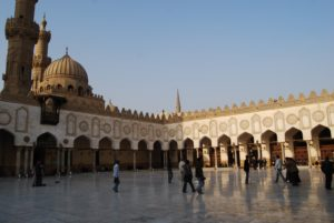 Day-tour-to-the-Islamic-mosques-in-Cairo