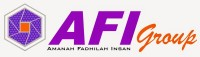 Afi Group