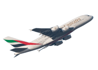 emirates-min