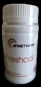 freshcol (Small)-min