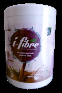 ifibre (Small)-min