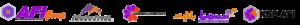 logogroup