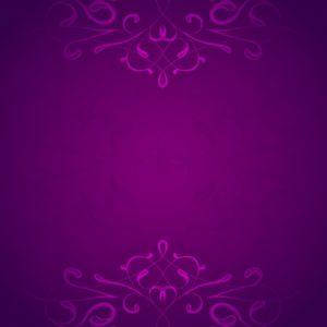 purple-ornamental-background_1095-117